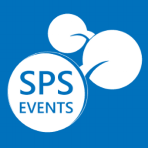 sps_events